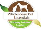 Wholesome Pet Essentials - Grooming, Nutrition, Supplies - Ankeny, Iowa